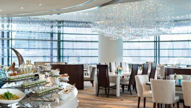 صورة أهم عروض فندق روزوود أبوظبي الرائعة لموسم الصيف 2019