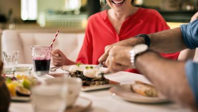 Photo of أهم عروض الطعام في دبي ضمن مفاجآت صيف دبي 2019