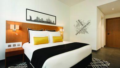 صورة فندق تريب باي ويندام دبي يقدم باقة إقامة مميزة لعشاق الكوميديا