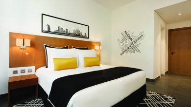 Photo of فندق تريب باي ويندام دبي يقدم باقة إقامة مميزة لعشاق الكوميديا