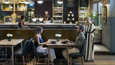 Photo of أحدث عروض مطعم ذا ميت كو خلال فترة عيد الأضحى 2019