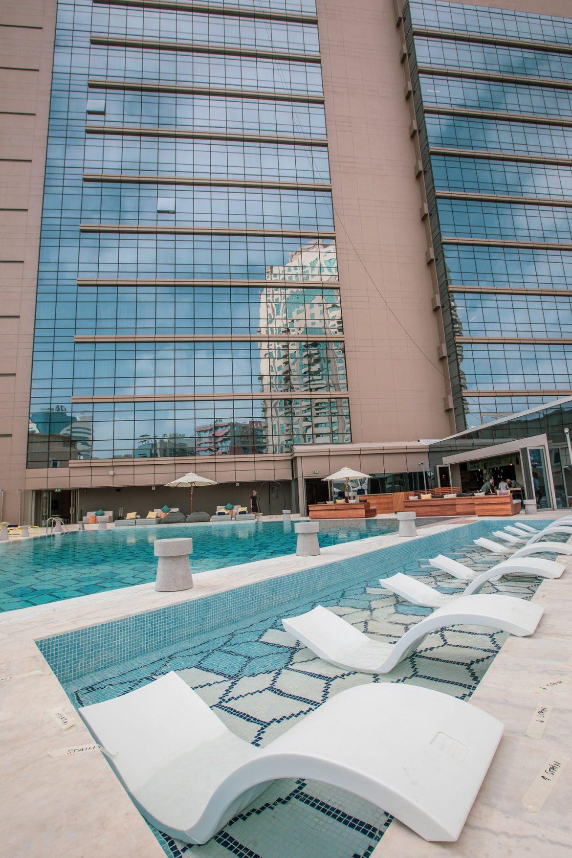 عروض فندق زعبيل هاوس من جميرا الروضة إحتفالاً بعيد الأضحى 2019