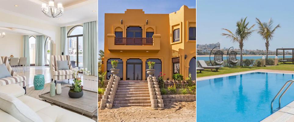 airbnb-villas-featured