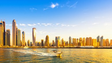 Photo of 5 قوانين جديدة تسهل الحياة في دبي لسنة 2019 لابد أن تعرف بشأنها