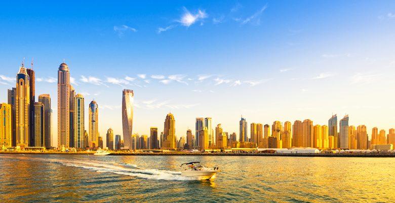 5 قوانين جديدة تسهل الحياة في دبي لسنة 2019 لابد أن تعرف بشأنها