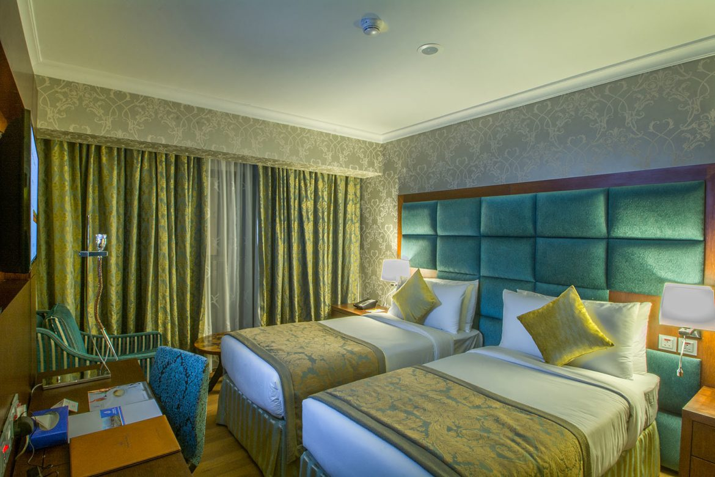 فندق ميلينيوم العقيق يعلن عن عروضه الحصري لموسم الصيف 2019
