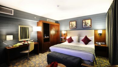 Photo of فندق ميلينيوم العقيق يعلن عن عروضه الحصري لموسم الصيف 2019