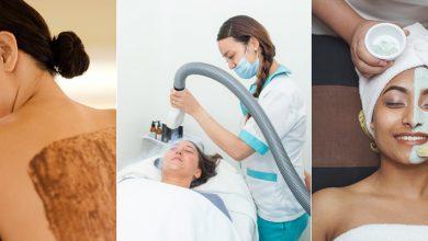 Photo of 6 علاجات سبا رائعة تستحق التجربة في دبي خلال هذا الصيف 2019