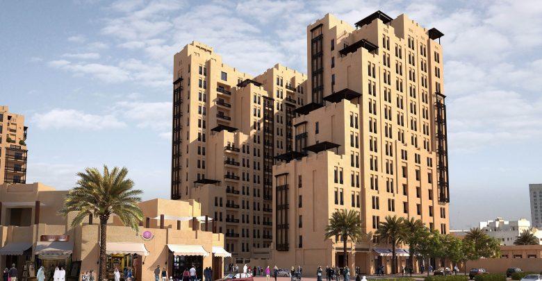 فندق حياة بليس دبي يوسع حصته من السوق الإفريقية