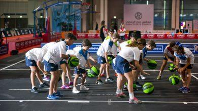 Photo of لعشاق الرياضة لا تفوتوا زيارة منطقة Just Action Arena دبي خلال هذا الصيف