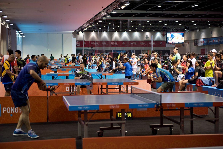 أهم 5 أنشطة رياضية يمكنكم الإستمتاع بها خلال العيد في دبي