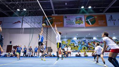 صورة عالم دبي للرياضة ينظم أنشطة وتحديات ضخمة ضمن مفاجآت صيف دبي 2020