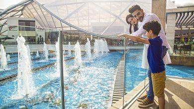 عروض أشهر الفنادق في الإمارات خلال عطلة عيد الأضحى 2019