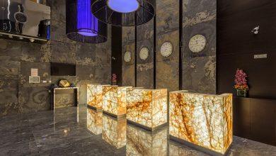 Photo of عروض فندق ويندام دبي مارينا احتفالاً برأس السنة الهجرية 1441