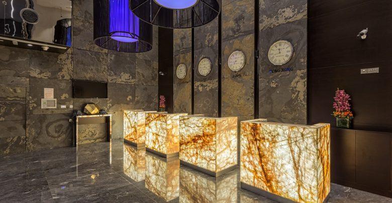 عروض فندق ويندام دبي مارينا احتفالاً برأس السنة الهجرية 1441