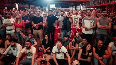 Photo of لا تفوتوا متابعة مباريات بطولات الدوري الإنكليزي الممتاز في نادي باراستي