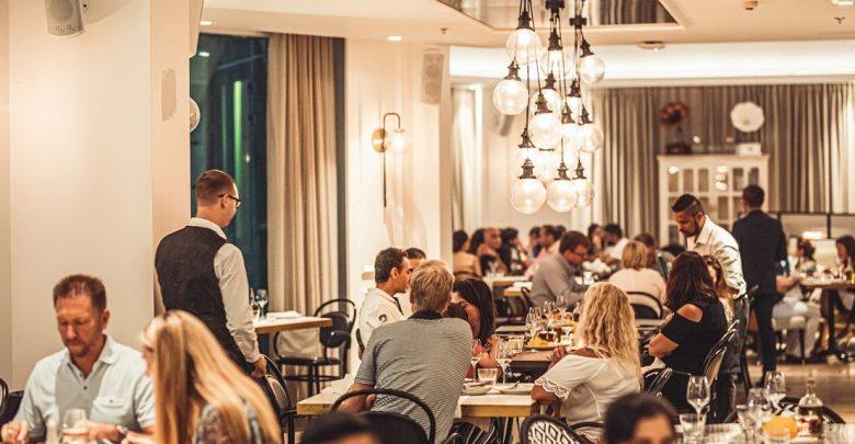 مطعم كارين يقدم لزواره تجربة فطور رائعة خلال عطلة نهاية الأسبوع