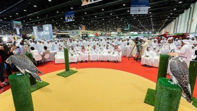 Photo of كيف مرت الايام الأولى من معرض أبوظبي الدولي للصيد والفروسية 2019 ؟