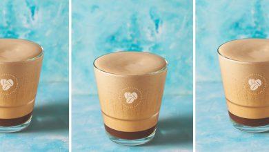 Photo of كوستا كوفي تقدم قهوة مجانية لجميع زبنائها خلال عطلة الأسبوع المقبلة