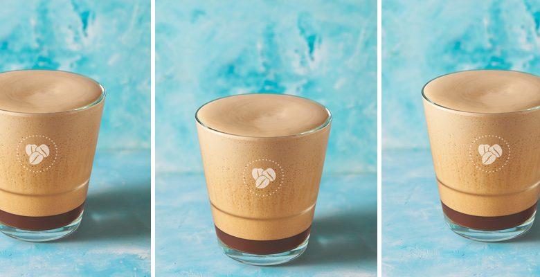 كوستا كوفي تقدم قهوة مجانية لجميع زبنائها خلال عطلة الأسبوع المقبلة