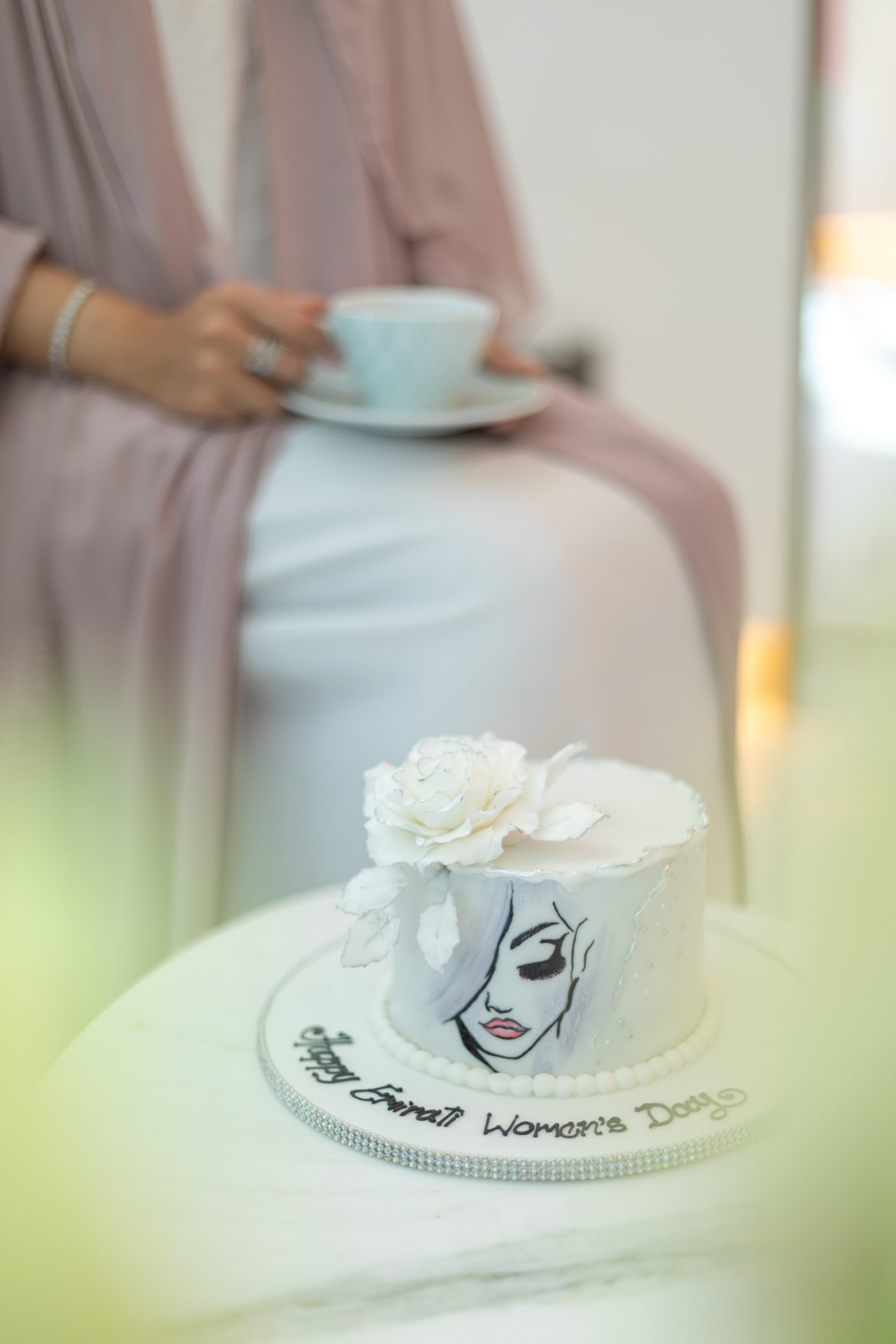 عروض مجموعة فنادق ومنتجعات جميرا إحتفالاً بيوم المرأة الإماراتية 2019