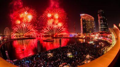 Photo of دبي فستيفال سيتي مول يعلن عن عروضه لعيد الأضحى المبارك 2019
