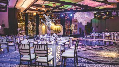 فندق لابيتا يقدم فرصة الفوز برحلة إلى المالديف للعرسان