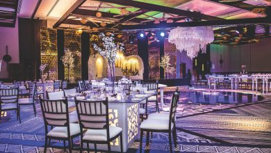Photo of فندق لابيتا يقدم فرصة الفوز برحلة إلى المالديف للعرسان