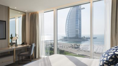 عروض فنادق ومنتجعات مجموعة جميرا خلال عيد الأضحى 2019