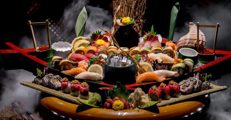 مطعم وردهة أوني يطرح قائمة طعام جديدة
