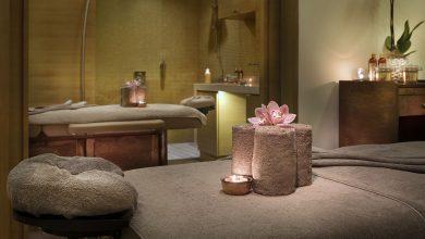 صورة فندق ماريوت الفرسان يعلن عن عروضه بمناسبة يوم المرأة الإماراتية