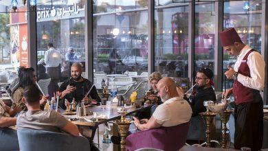 Photo of 8 عروض طعام لا تصدق في أشهر مطاعم وجهات مراس