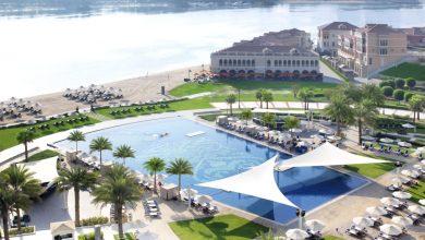 فندق الريتز كارلتون أبوظبي يعلن عن عروضه لشهر أغسطس 2019