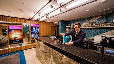 Photo of فندق كمبنسكي مول الإمارات يعلن عن عروض ضمن مفاجآت صيف دبي 2020