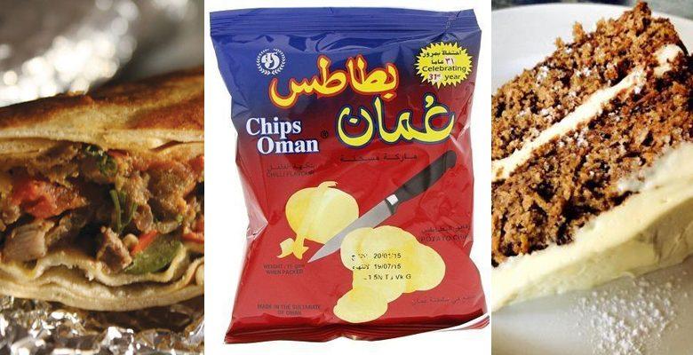 10 أطعمة كلاسيكية تقليدية في دبي لابد أن تجربها ولو مرة !
