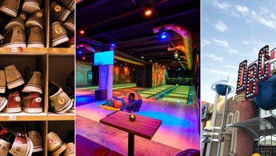 صورة أفضل 7 أماكن لممارسة رياضة البولينج في دبي