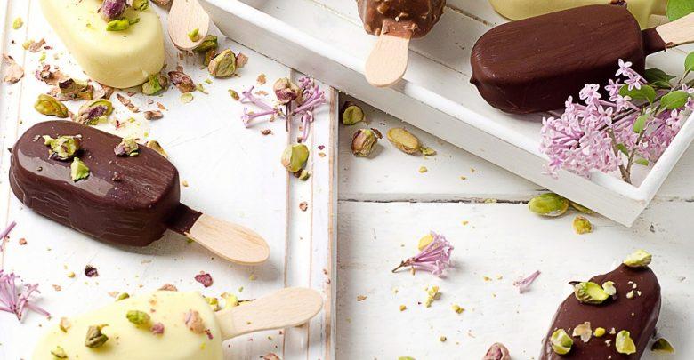 منتجع فاكارو المالديف يقدم تجربة استثنائية لعشاق الشوكولاتة