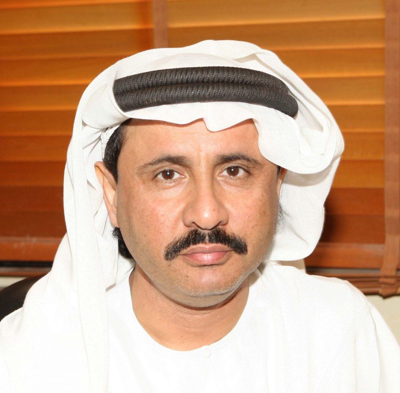 الدكتور حمد بن صراي