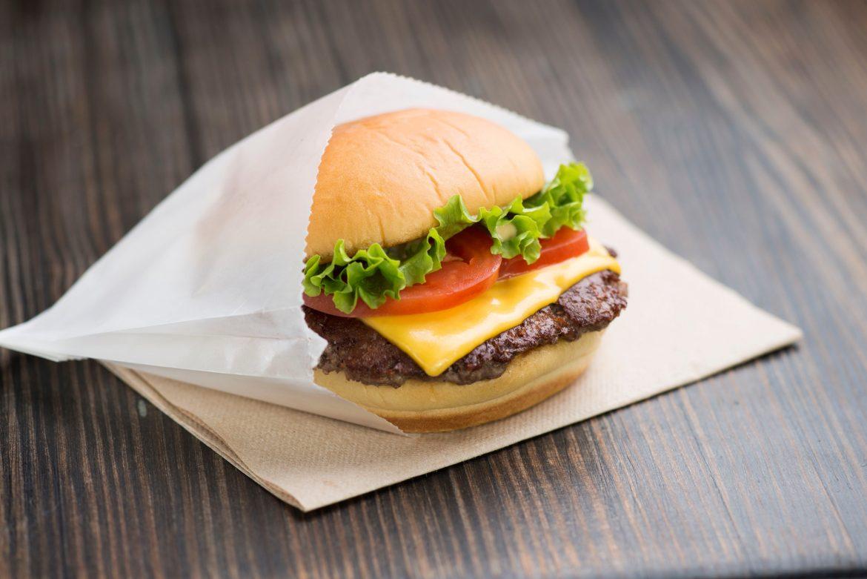 مطعم شيك شاك يفتتح فرعاً جديداً في الغاليريا جزيرة الماريه