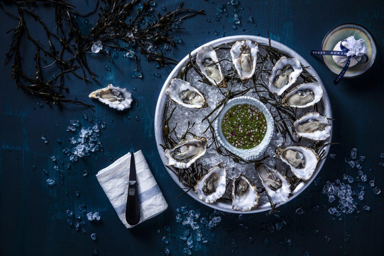 مطعم غريت بريتش يطلق برانش مسائي جديد فاخر - عين دبي - تعرف على مطاعم واماكن السهر فى دبي مطعم غريت بريتش