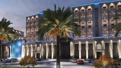 Photo of شركة أسكوت تقدم عرض الخمسين الاحتفالي في سبعة من فنادقها بدول الخليج
