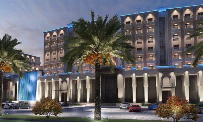 شركة أسكوت تقدم عرض الخمسين الاحتفالي في سبعة من فنادقها بدول الخليج