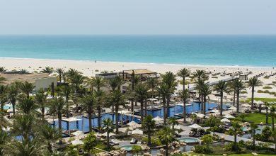 صورة فندق وفلل بارك حياة أبوظبي يوفر برامج لياقة بدنية جديد