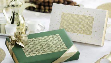 صورة بتيل العالمية تطلق تشكيلة من الهدايا الحصرية احتفالاًباليوم الوطني السعودي