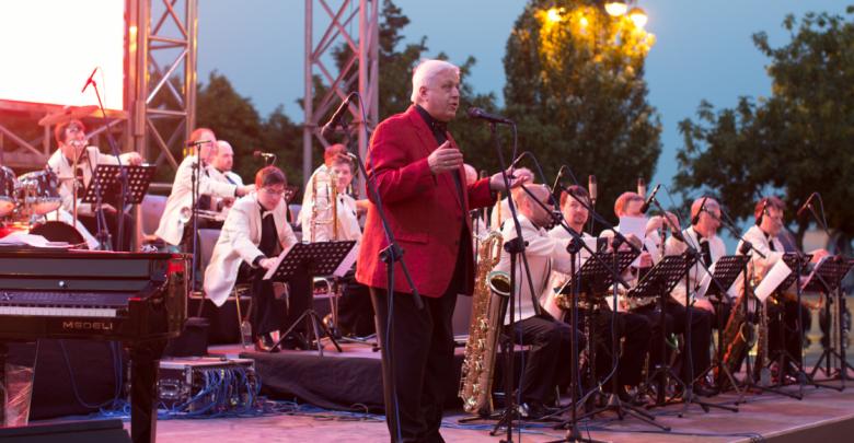 عاصمة أذربيجان تحتضن مهرجان باكو لموسيقى الجاز 2019