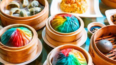Photo of مطعم دن تاي فونغ للمأكولات التايوانية يستعد لإفتتاح أحدث فروعه بدبي