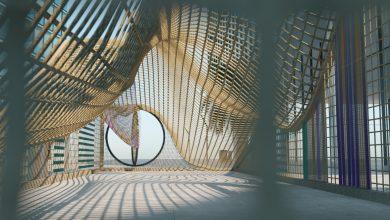Photo of برنامج فعاليات و معارض النسخة الخامسة من أسبوع دبي للتصميم 2019