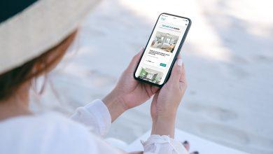 Photo of شركة إعمار تطلق خدمة Ease الجديدة و المبتكرة