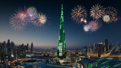 Photo of أبرز الحفلات الغنائية و الاستعراضات التراثية احتفالاً باليوم الوطني السعودي