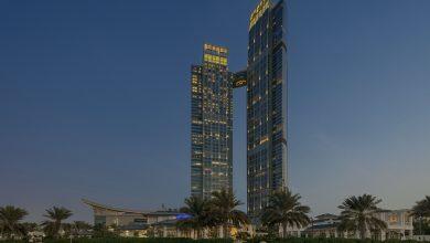 Photo of فندق سانت ريجيس أبوظبي يعلن عن أحدث عروضه لشعر سبتمبر 2019